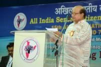 Mr. Pai, Goa